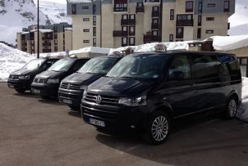 taxi tignes an mone taxis r servation taxis tignes et val d is re an mone taxi. Black Bedroom Furniture Sets. Home Design Ideas